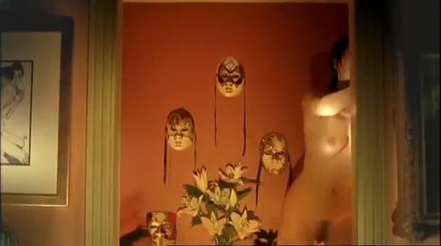 gina-bellman-sex-movies