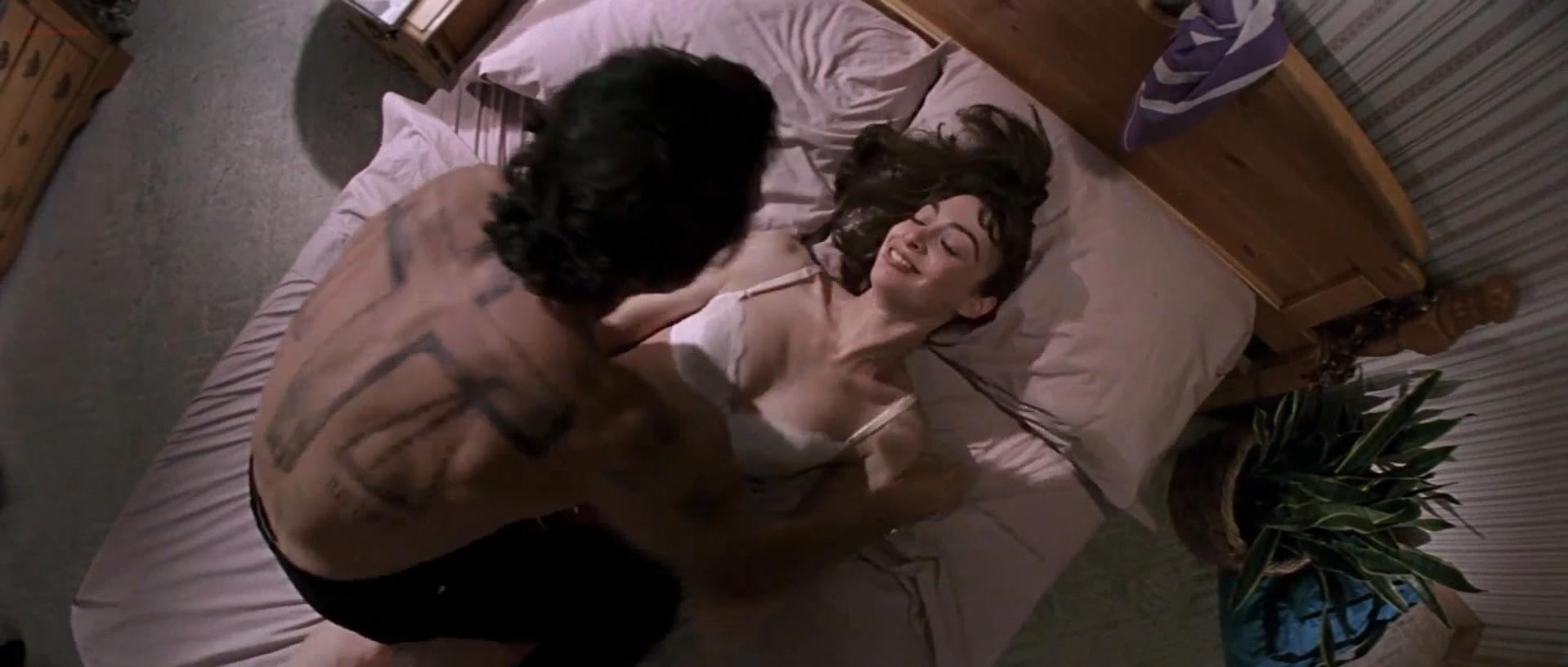 big butt pantyhose porn