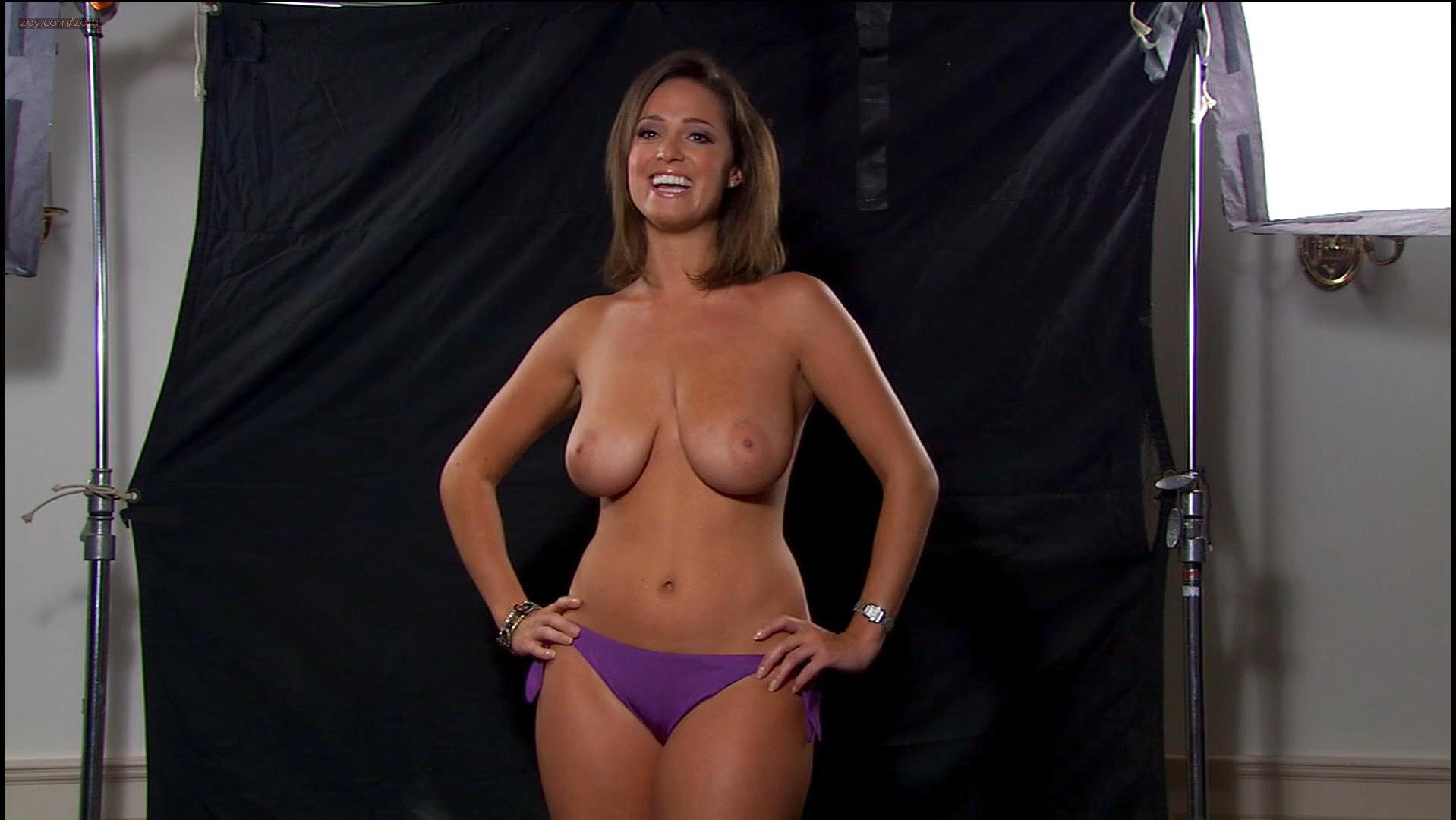 Naked Jennifer Schwalbach Smith In Jay And Silent Bob Strike Back Ancensored