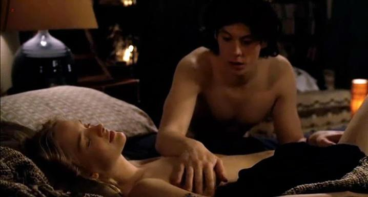 Porn mother sex in shower