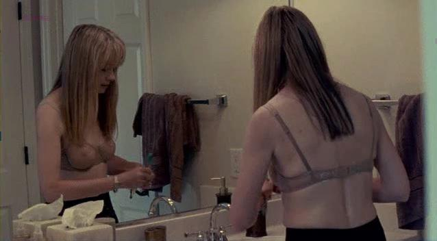Karen Young nude - Twelve Thirty (2010)
