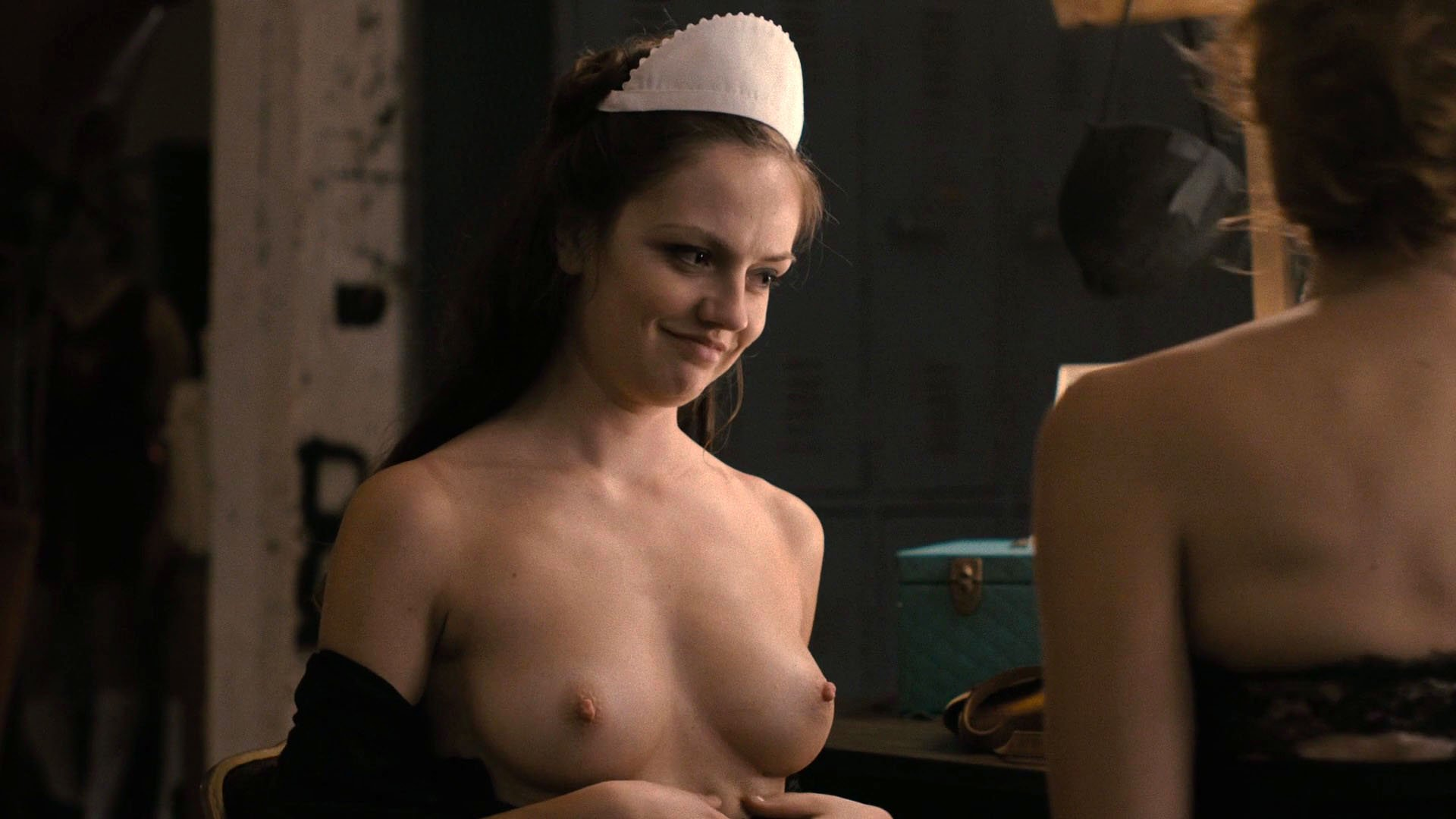 Full porn movie link in description translated arabic - 77 part 8
