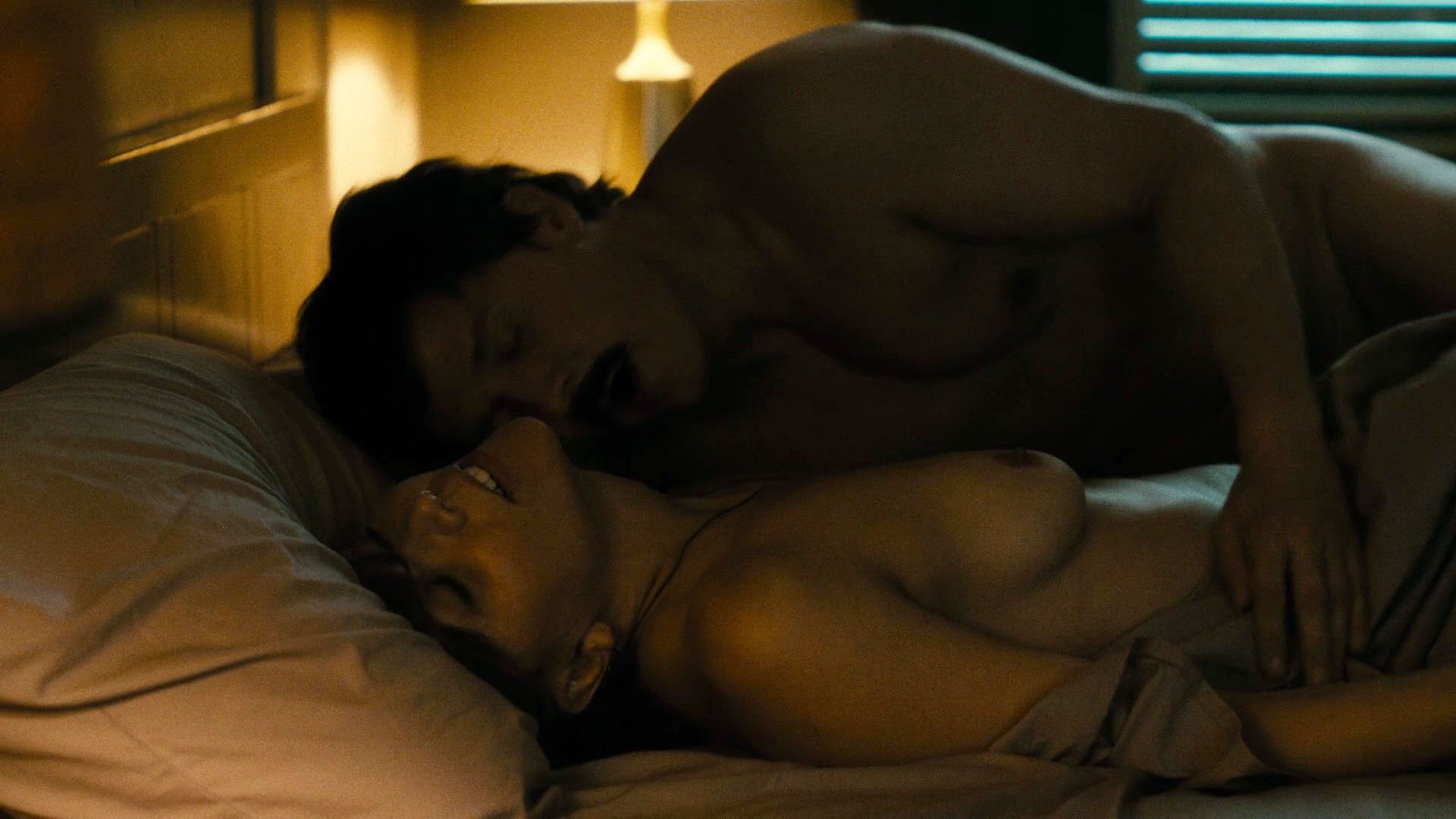 Top movies with sex scenes — pic 11