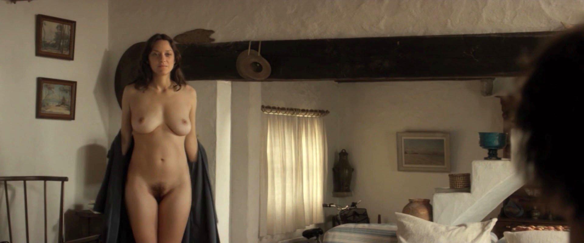 Shanti carson nude sex scene in shortbus scandalplanetcom - 3 part 8