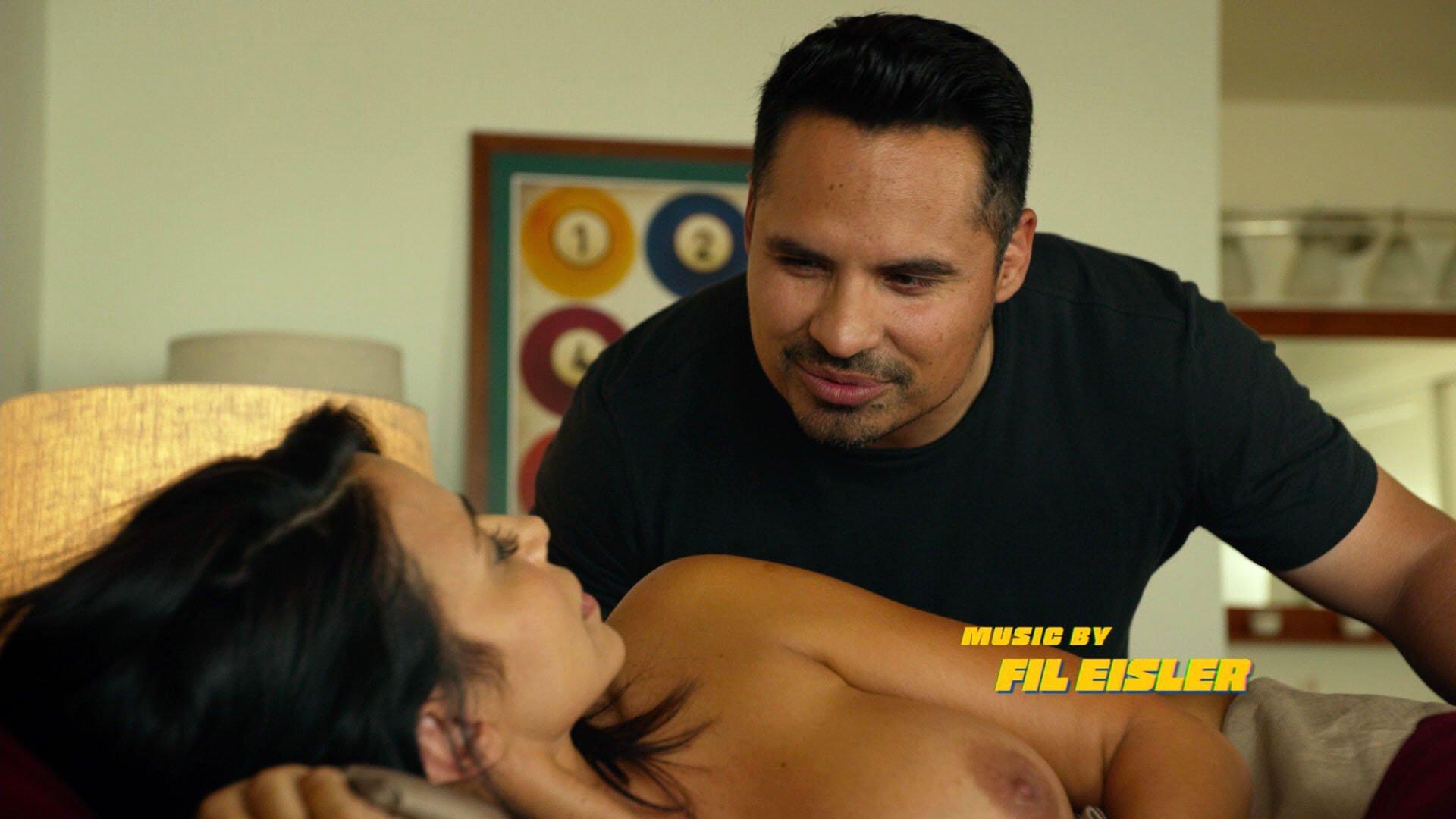 ari graynor hot photos porno