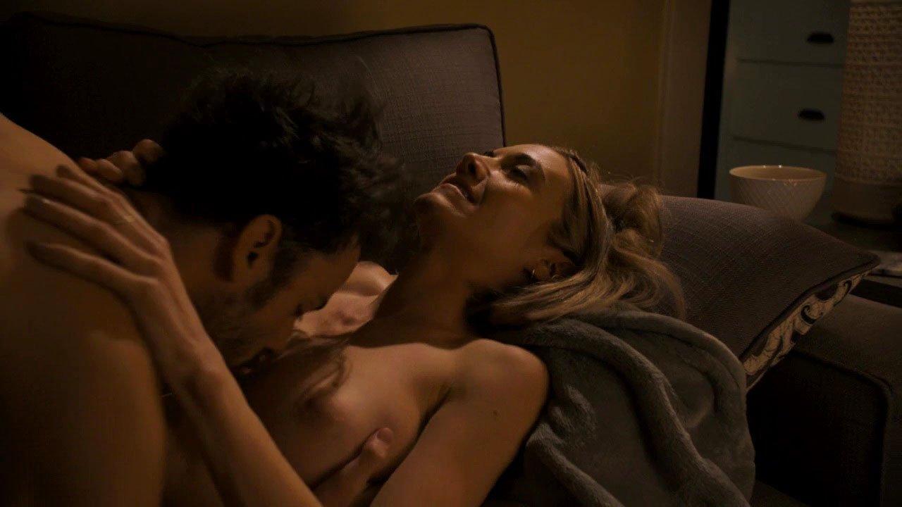 pamude-stephenson-nude-latino