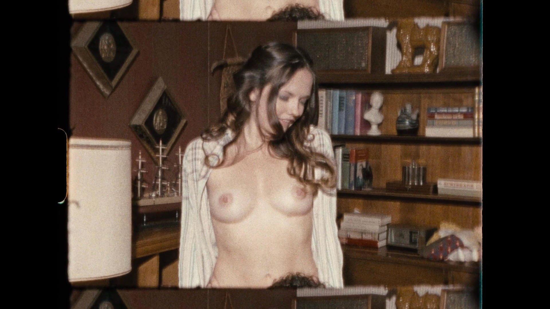 Emily Meade nude - The Deuce s01e07 (2017)