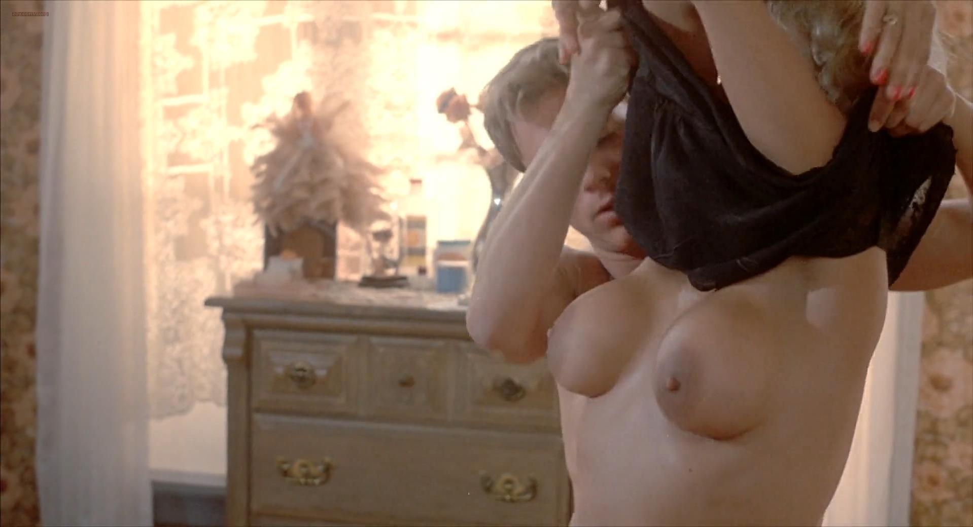 the last of us sex scene