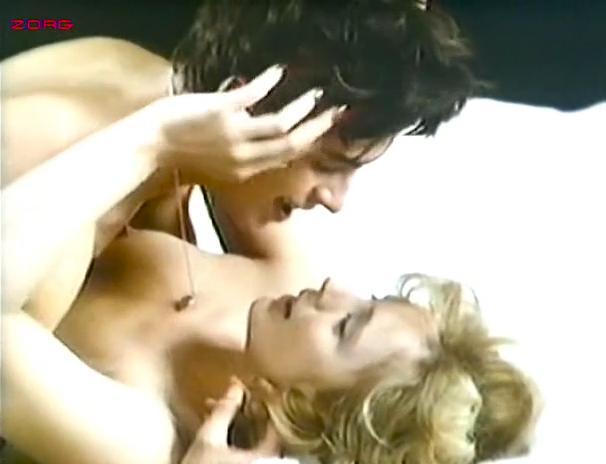 Mimsy Farmer nude - L'amant de poche (1978)