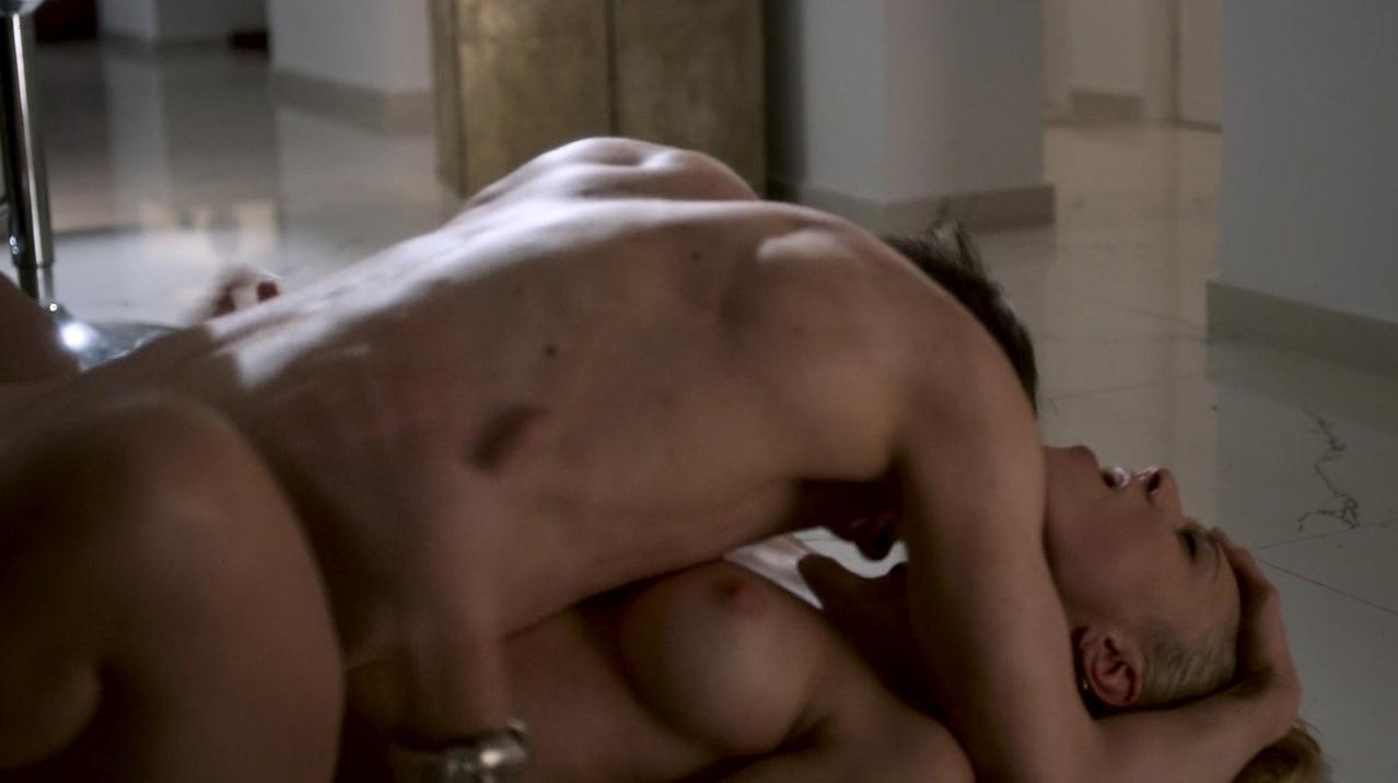 Sally Golan nude, Elizabeth Brissenden nude - Sally Golan nude sex and Elizabeth Brissenden nude too -The Girl's Guide to Depravity s01e09 (2012)