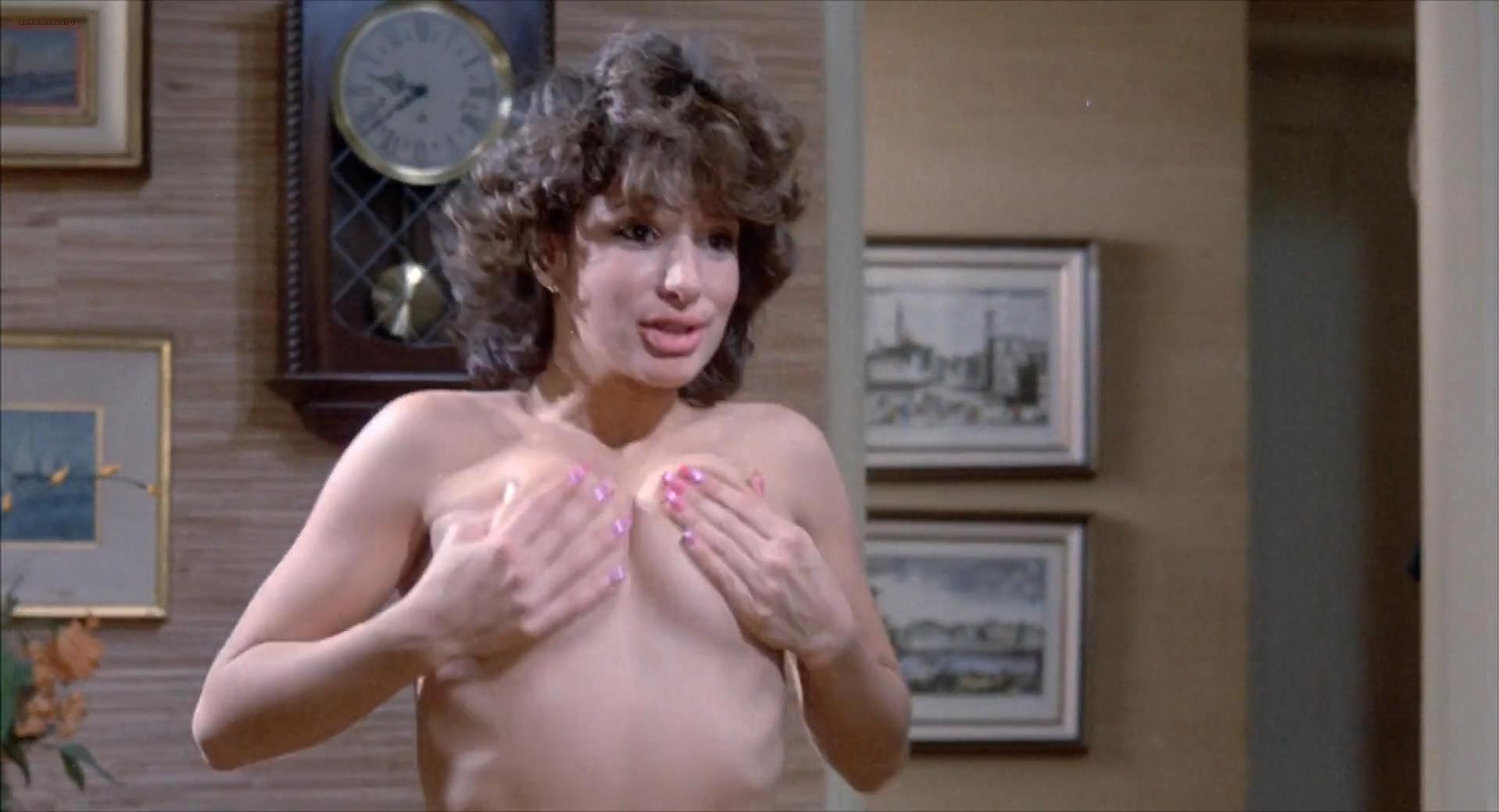 sexy naked american virgin