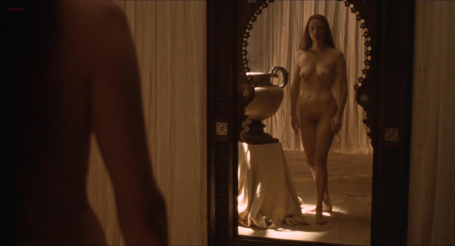 Nasanin nuri nude sex scene on scandalplanetcom - 3 2