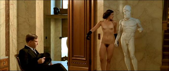 acid-come-in-in-movie-nude-people-rain-then-walk