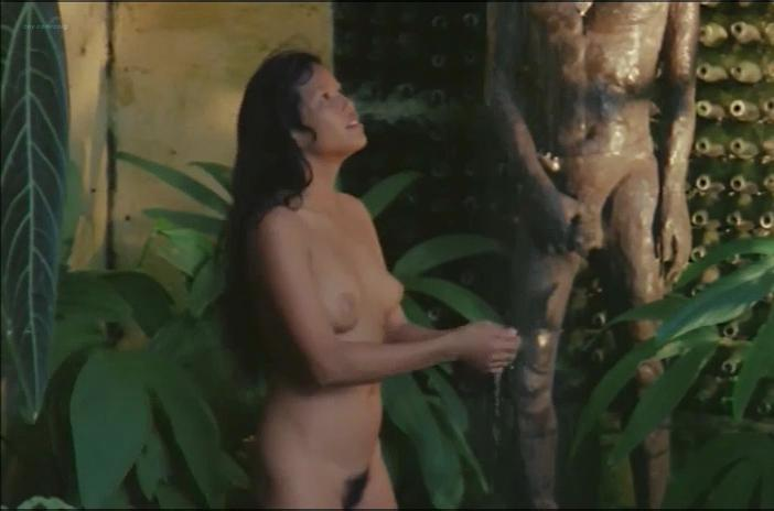 lanny barby nude gif