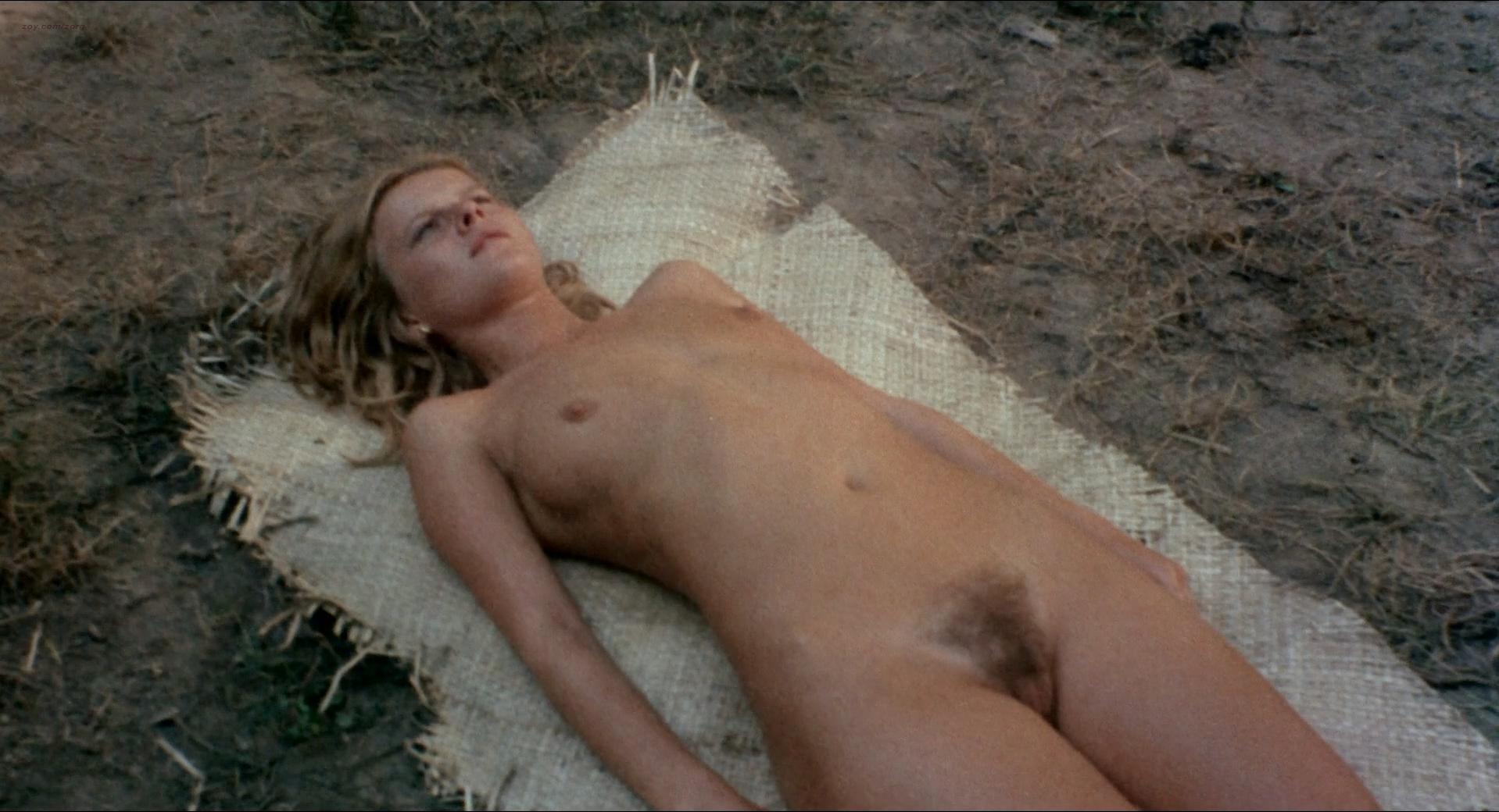 Free bisexual porn websites-9120