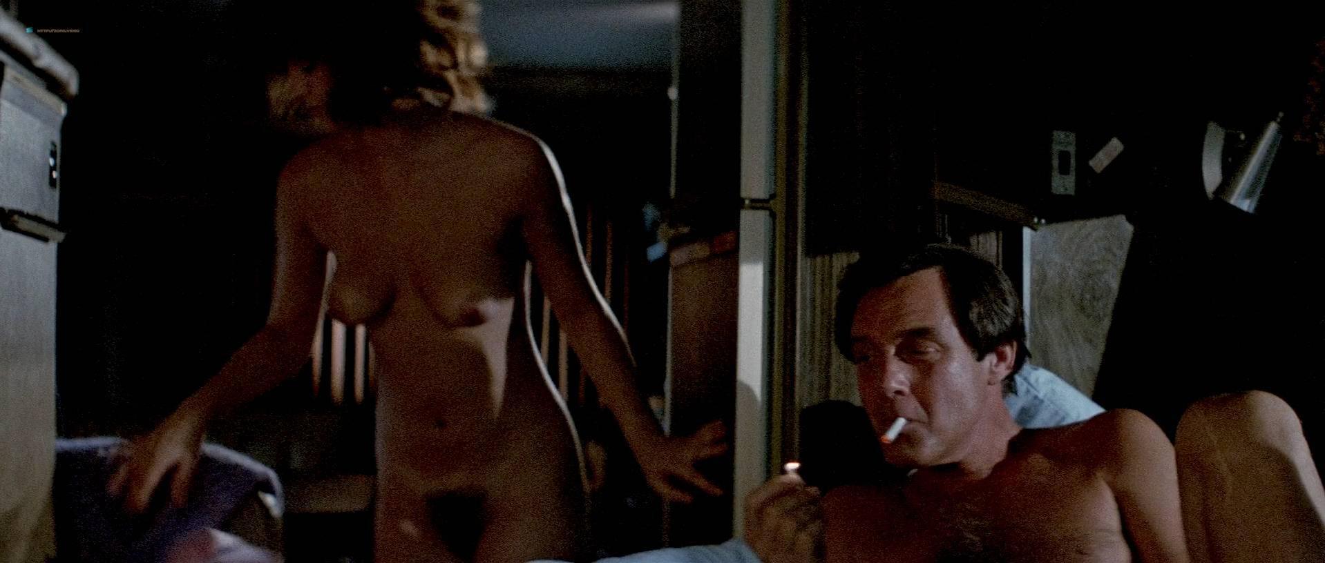 pettet pics Joanna nude