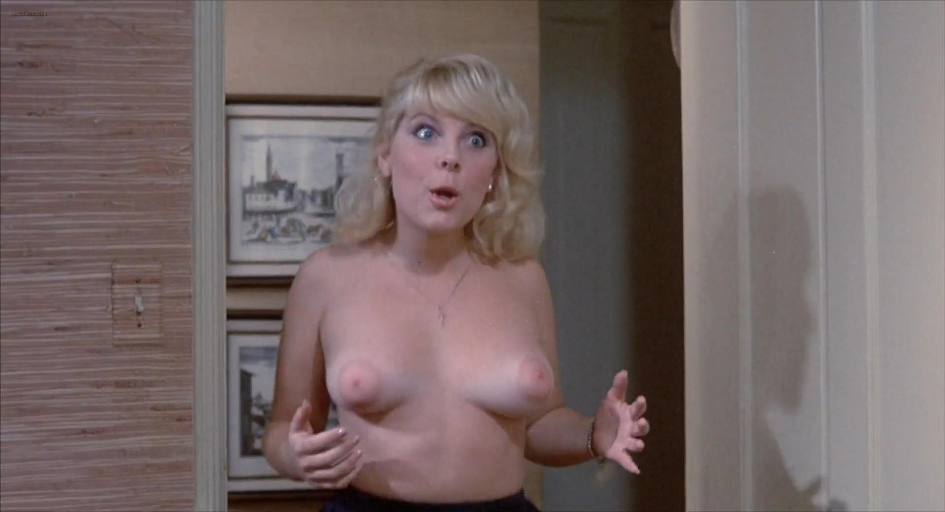 amateur mature movies