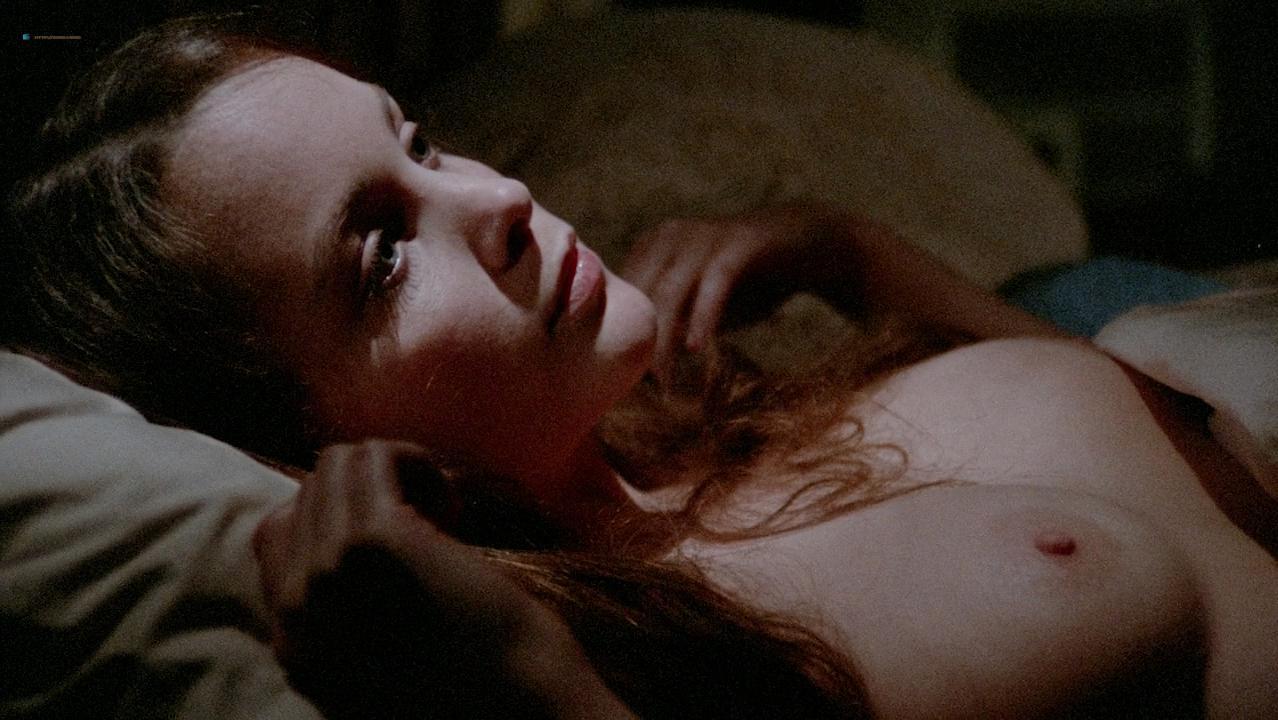 Tisa farrow brandy herred nude 1973 - 2 part 8