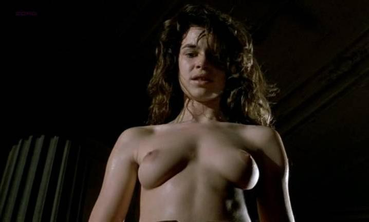 Uncensored younger fucked gif