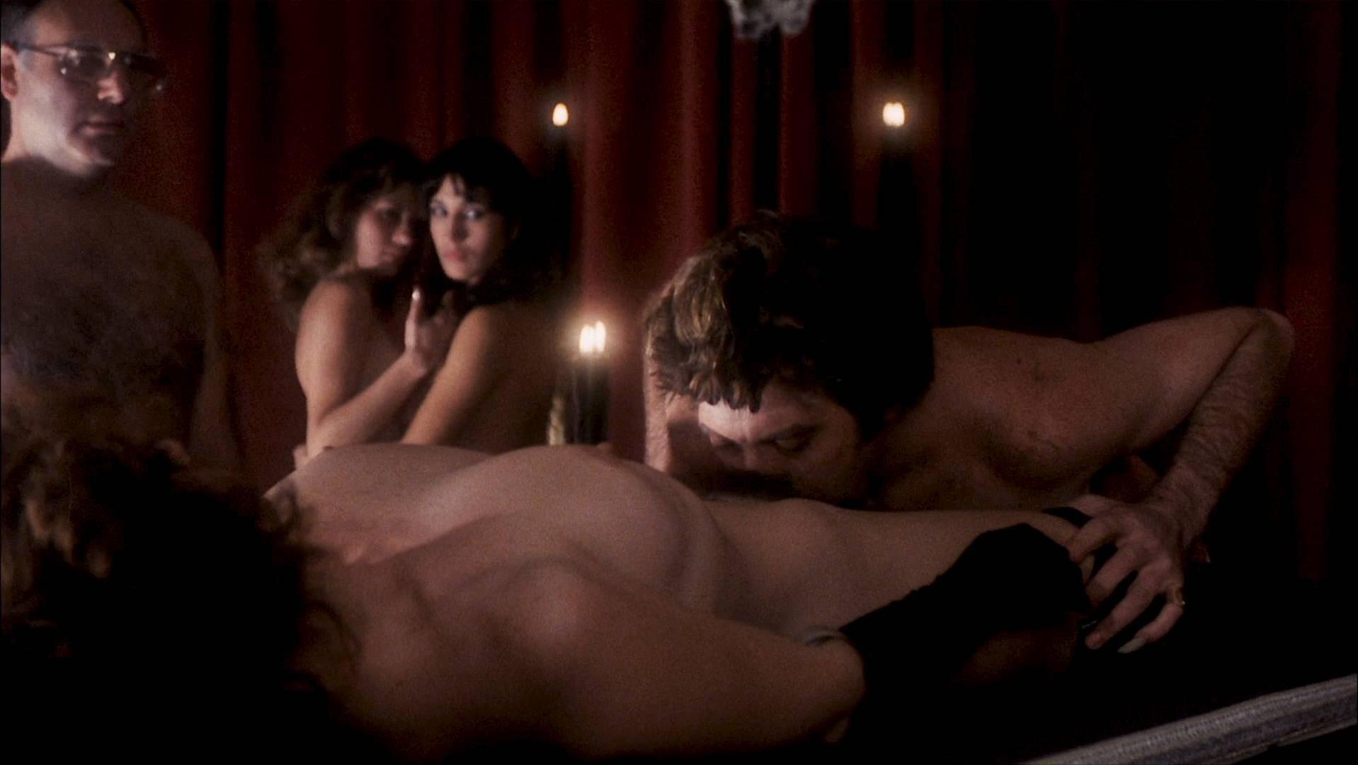 Free bissare mature sex video