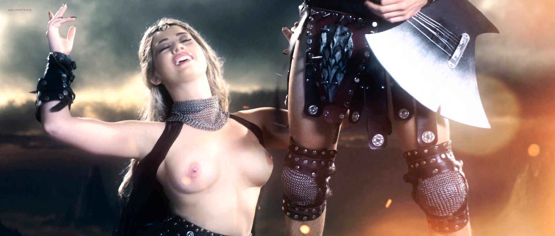 Nude Video Celebs Kimberley Crossman Nude Delaney Tabron Nude