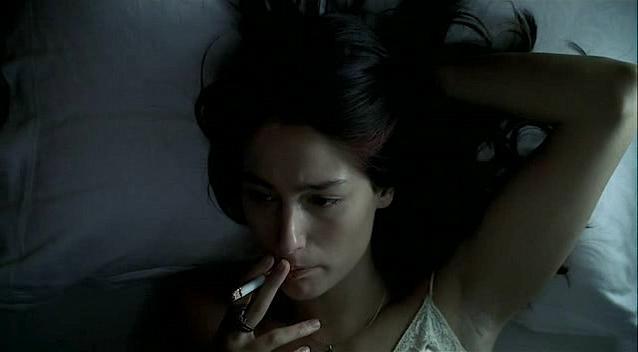 Marie Gillain nude - Barnie Et Ses Petites Contrarietes (2001)