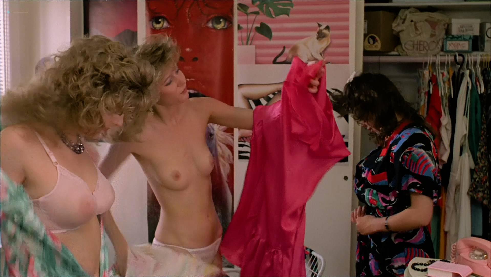 Nude Video Celebs  Nicole Rio Nude, Wendy Martel Nude -6743