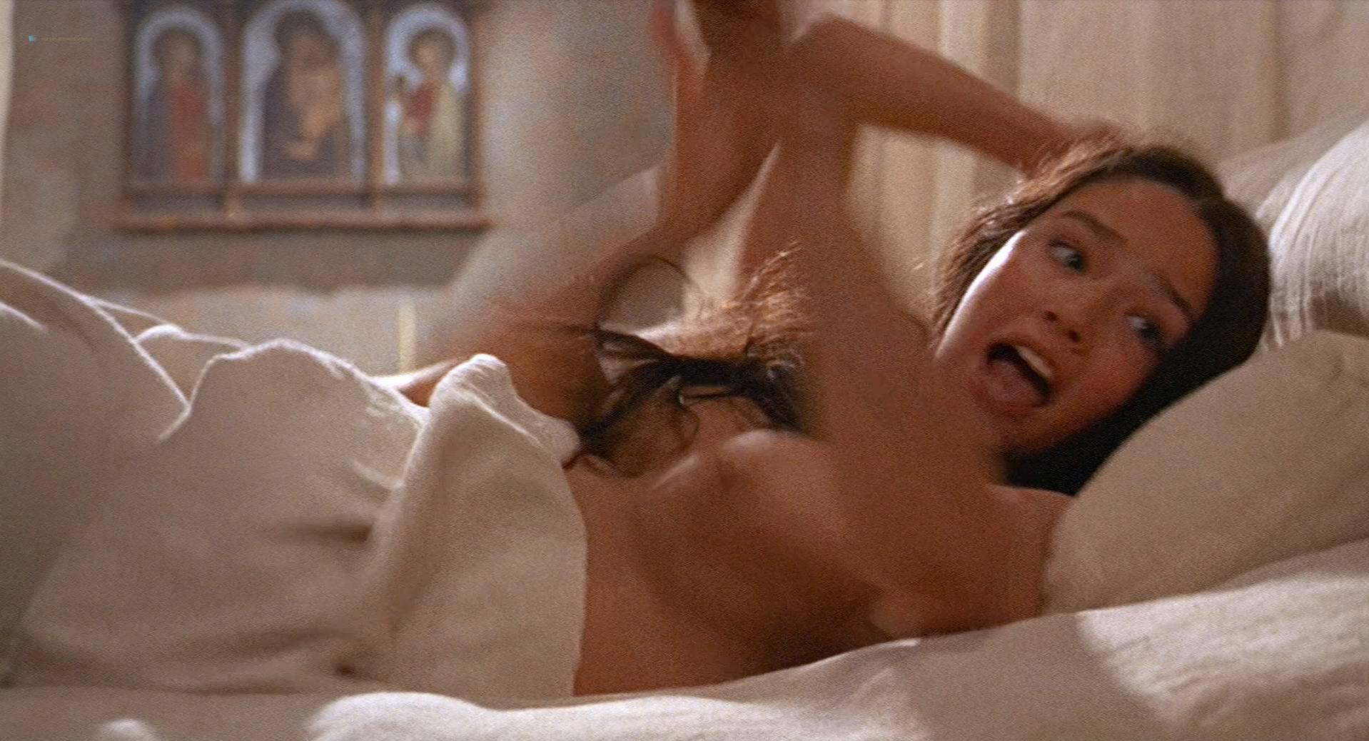 Remarkable, rather Nude sex scenes from indian movies