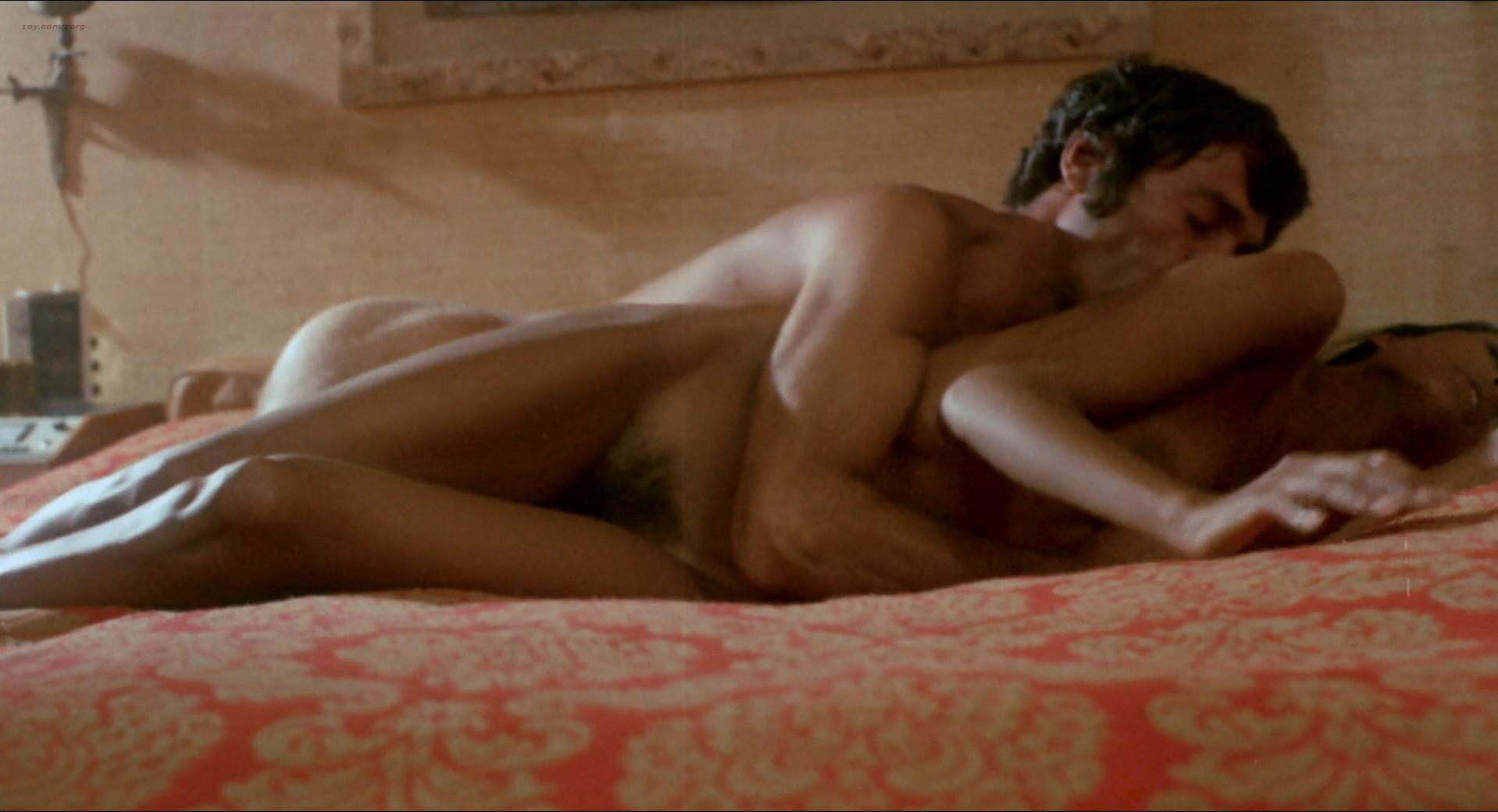 Laura Gemser nude, Monica Zanchi nude, Nieves Navarro nude, Dirce Funari nude - Emanuelle and the Last Cannibals (1977)