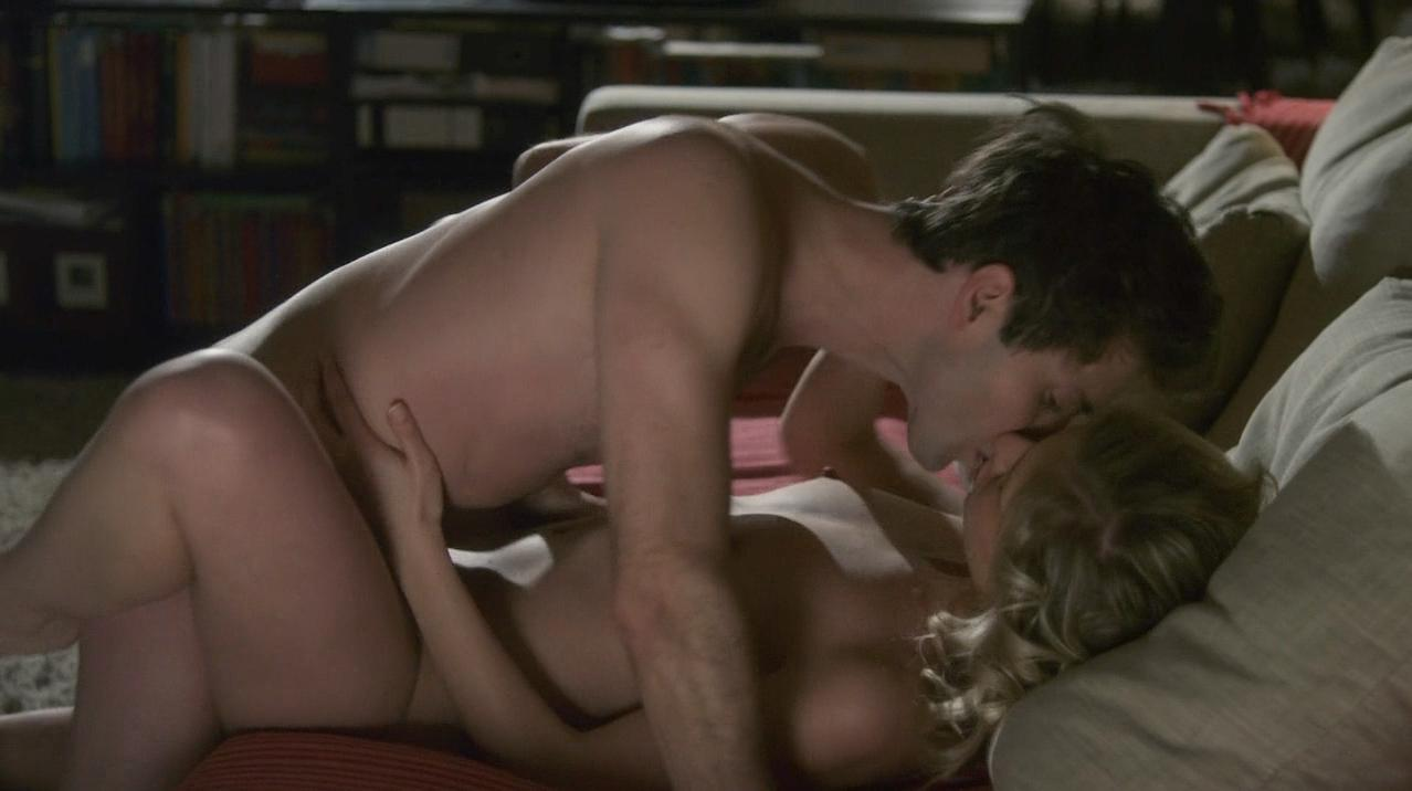 Sally Golan nude, Alison Whitney nude - The Girl's Guide to Depravity s01e10 (2012)