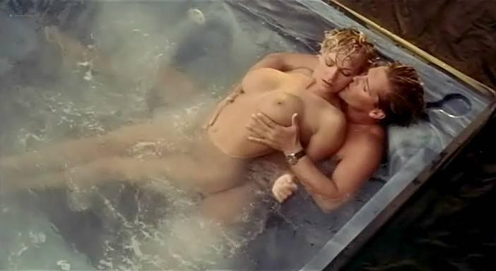 Samantha stevens porn-8057