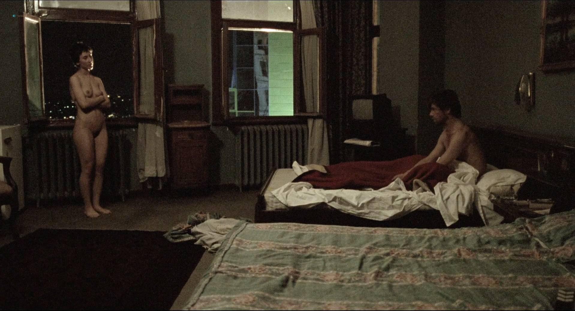 Сибель фильм эротика, смотреть порно видео в избе