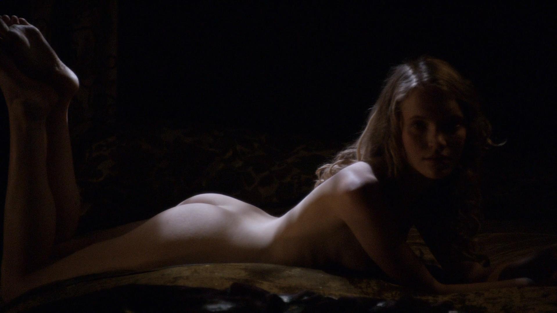 Butt Tamzin Merchant nudes (99 pictures) Feet, YouTube, lingerie