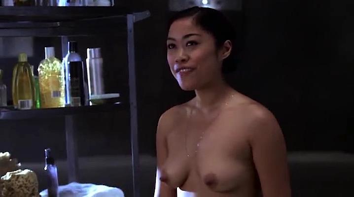 Erotica Asia Argento (born 1975) naked (12 photos) Young, Instagram, butt