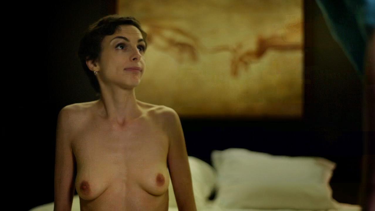 ... Kim Shannon nude, Tonya Cornelisse nude - Midnight Sex Run (2015)