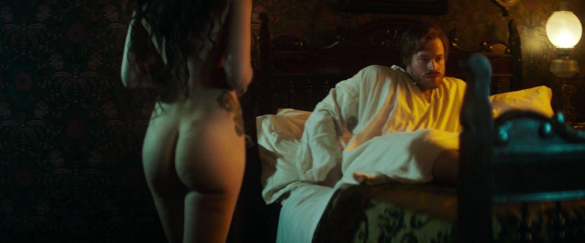 Randi wright sex tape