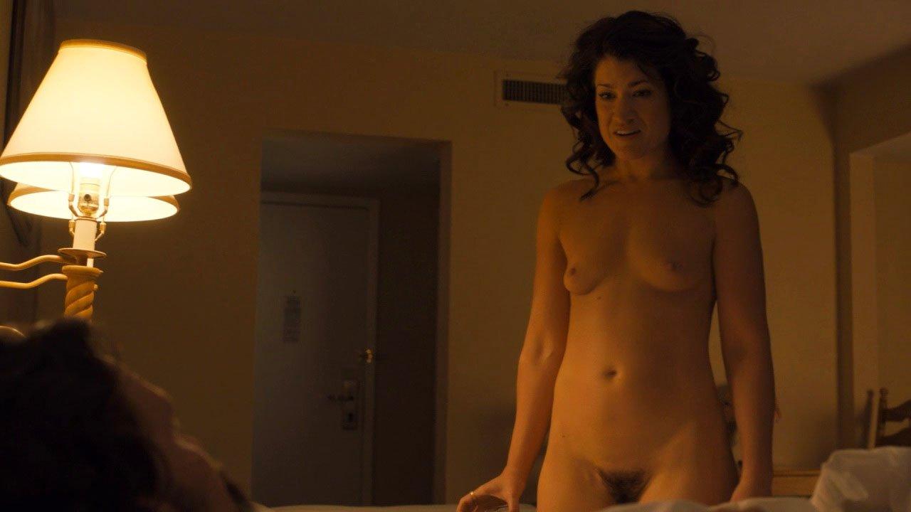 Stars Susan Sarandon Nude Naked Png