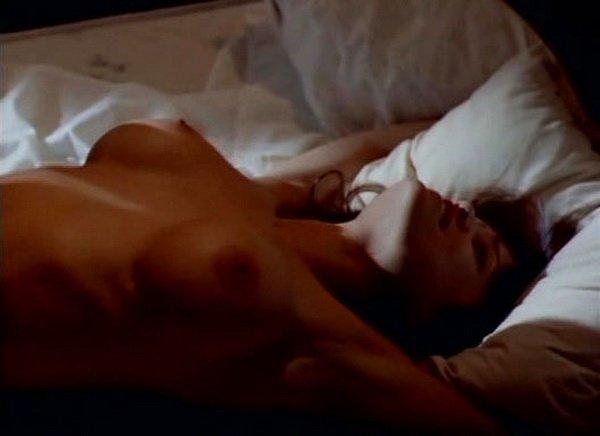 lisa boyle nude sex