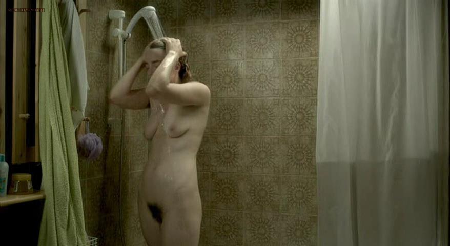 Adele Haenel nude - Apres le Sud (2011)