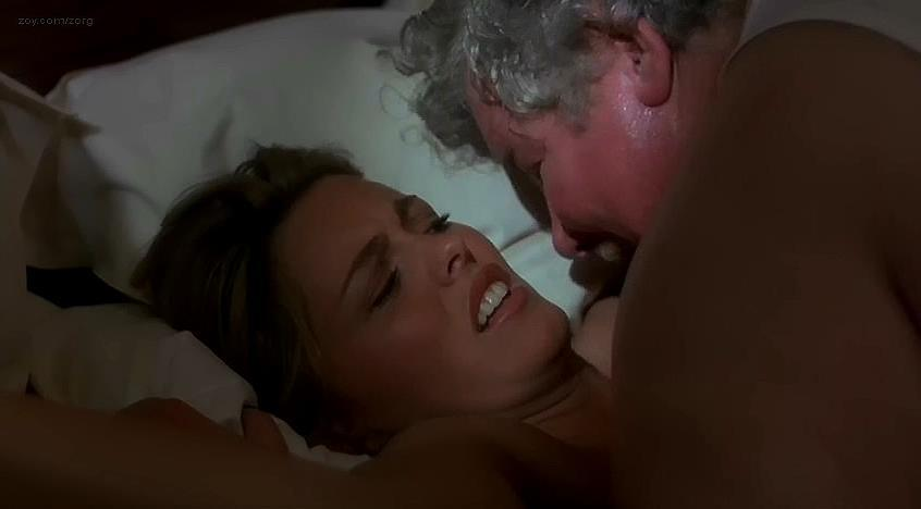 Images hot sexy topless bedroom scenes think, that