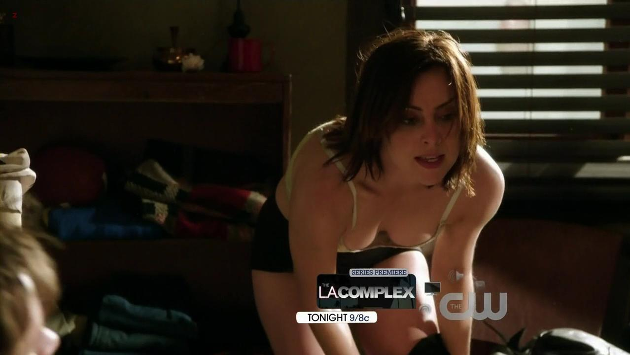 Remarkable, very jessica stroup ass