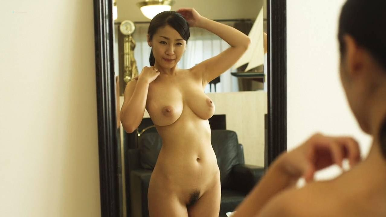 Free japanese porn pics, asian porn galery, japan xxx images