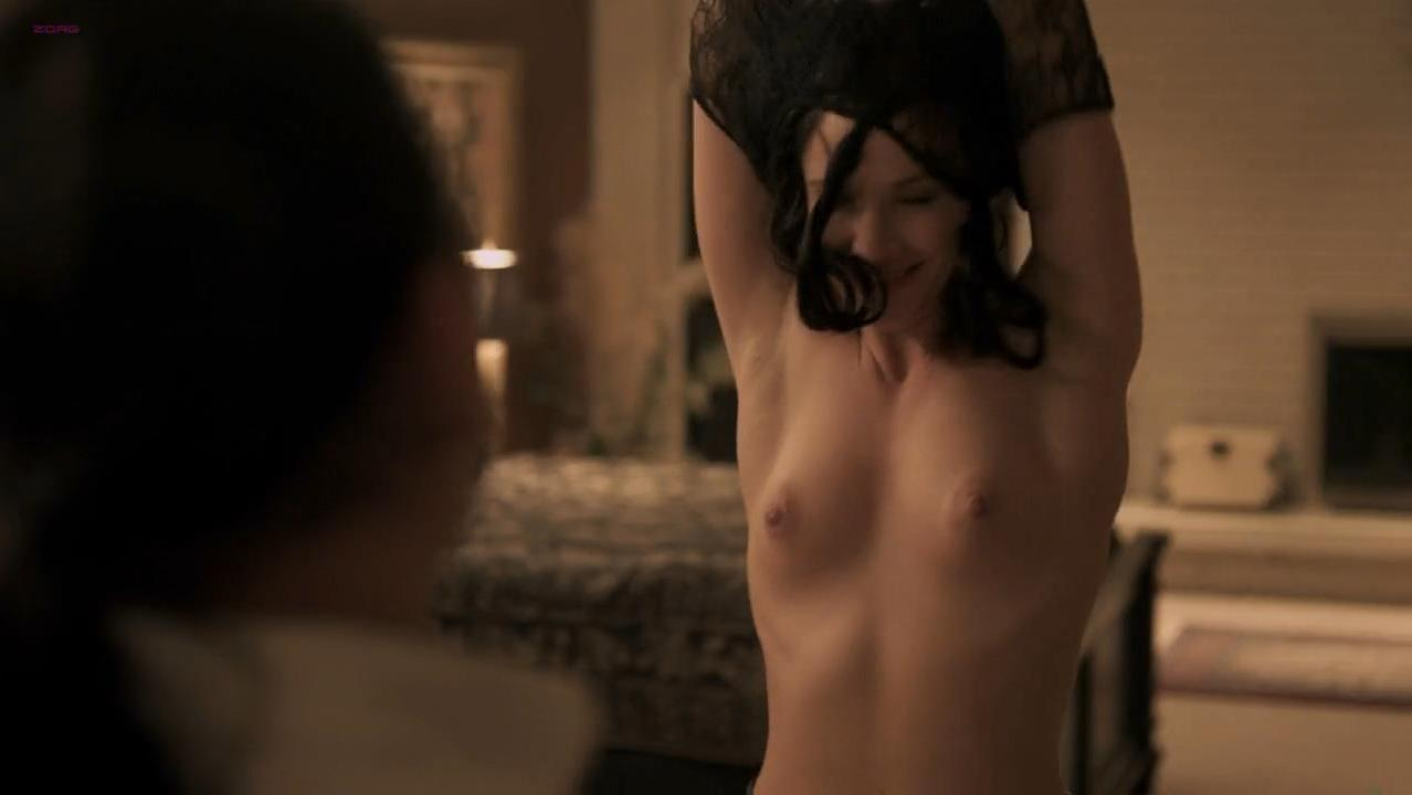 Debra Harrison-Lowe nude - House of the Rising Sun (2011)