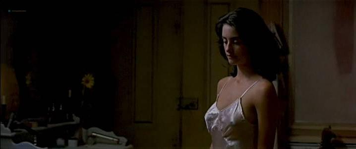 Penelope cruz hot sex scenes