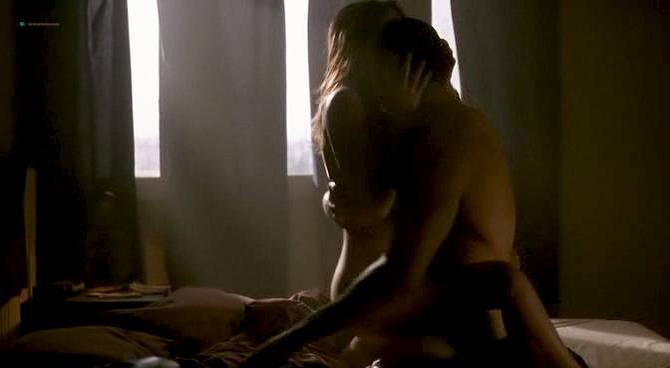 Sex nude scene of meera