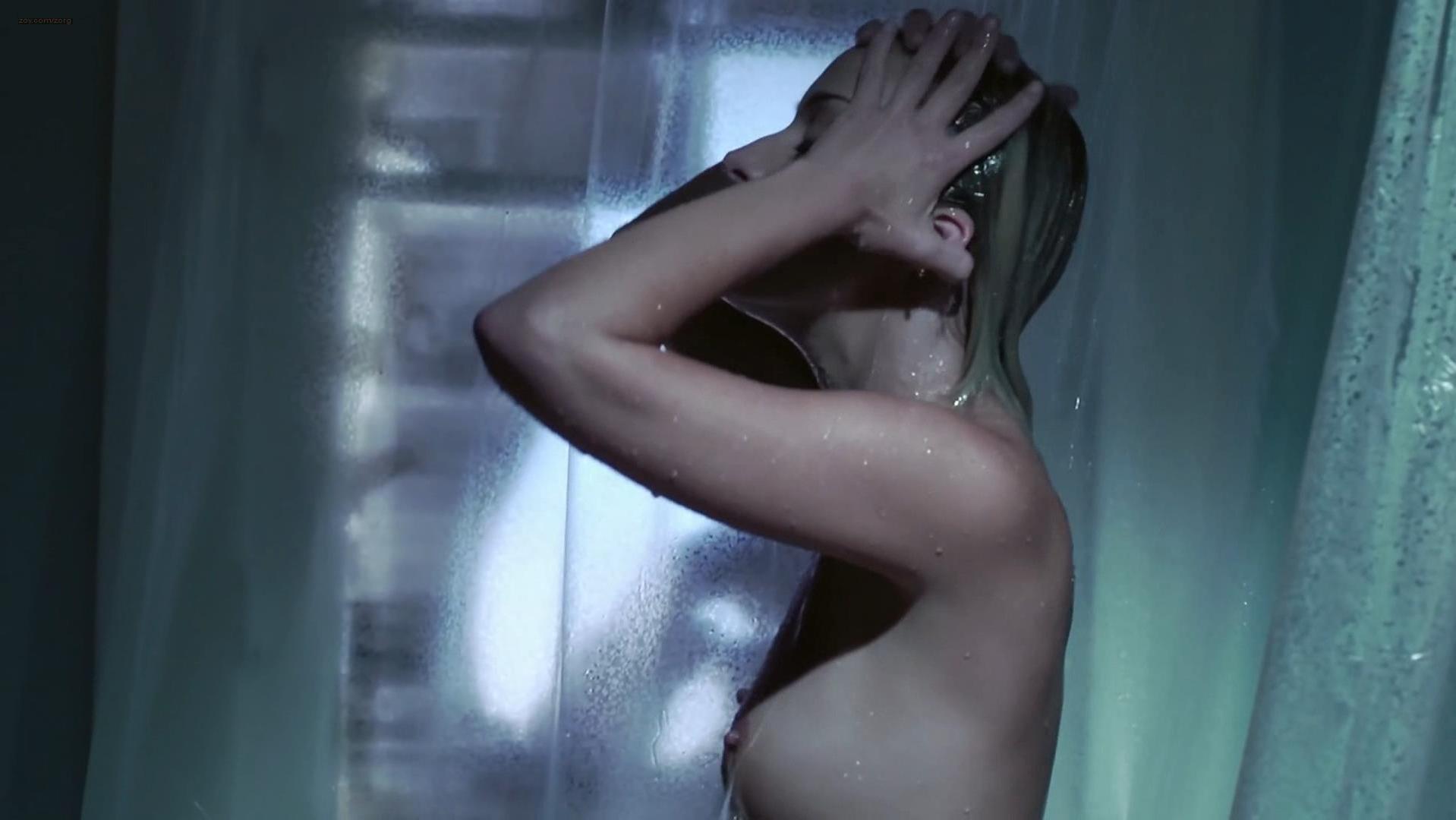 Best nude sex videos-6385