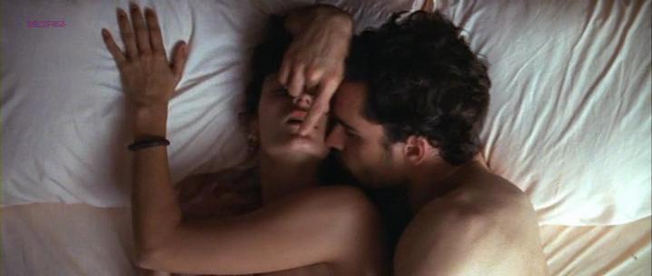 Rachel Ward Nude And Hot Sex