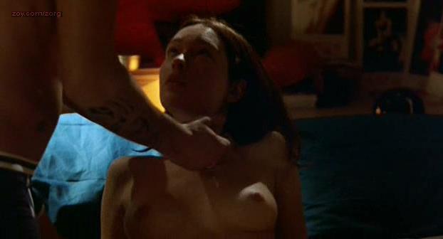Cristiana capotondi sexy nude pics free