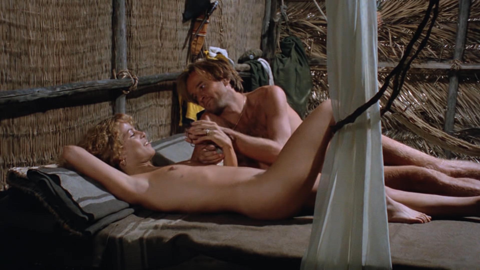 shotlandskie-eroticheskie-filmi-erotika-foto-vse-fetish-pyatochki