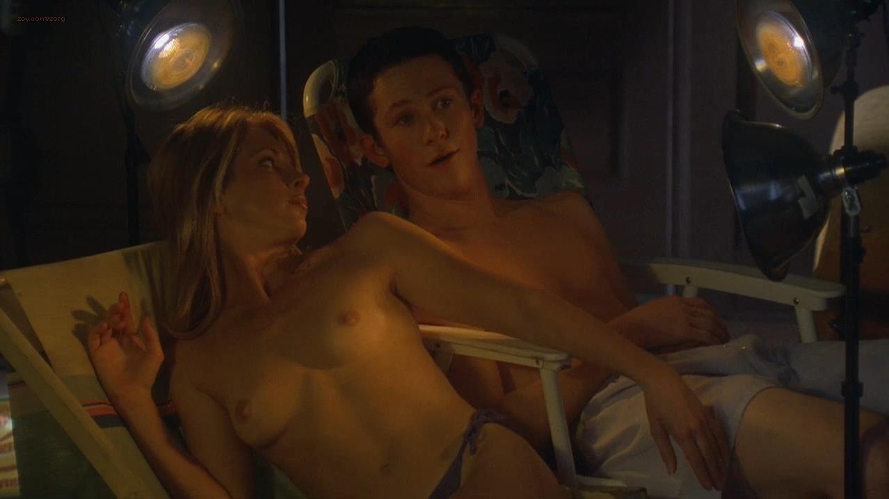 Giovanni Ribisi Naked nude video celebs » marissa ribisi nude - 100 girls (2000)